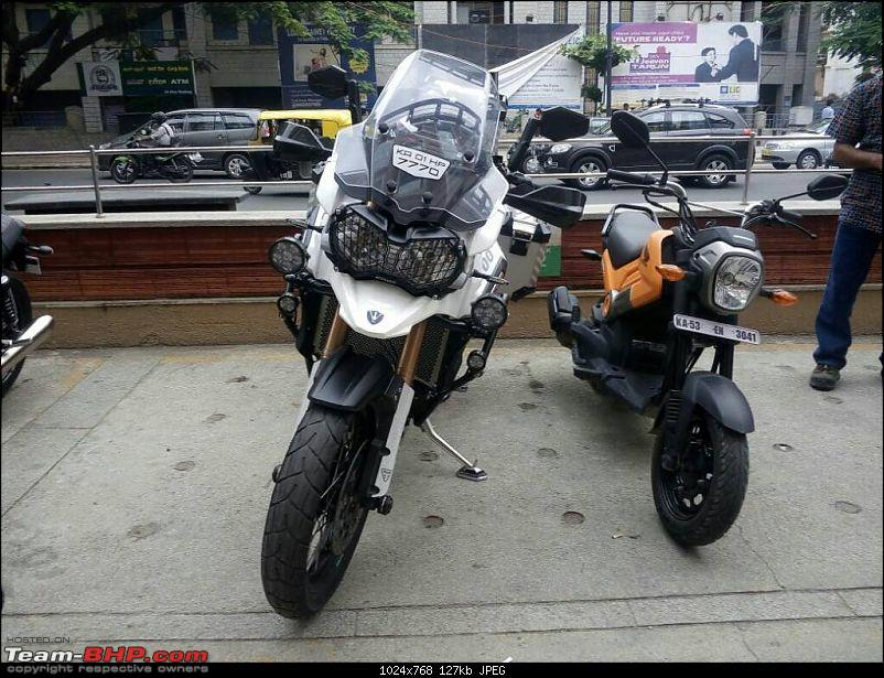 Superbikes spotted in India-1468653831273.jpg