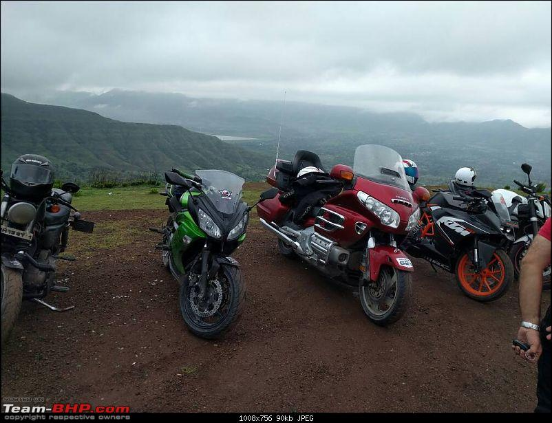 Dilemma of the Ninja: Pre-owned 650 vs new 300. EDIT: 650 bought, now sold-1468738243515.jpg