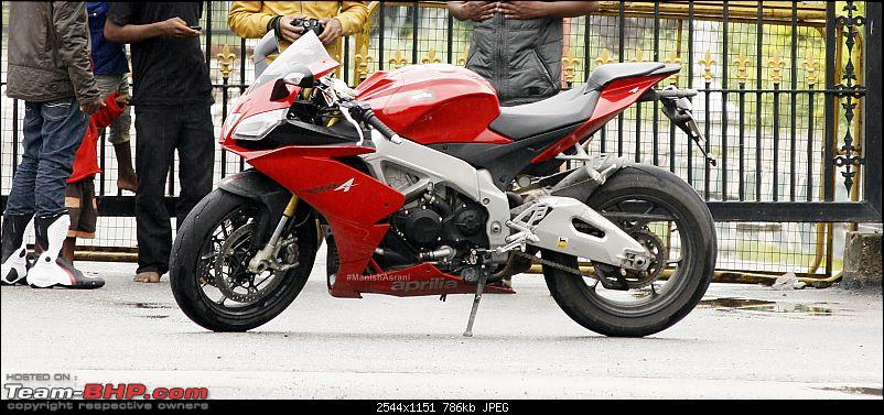 Superbikes spotted in India-_mg_3925.jpg