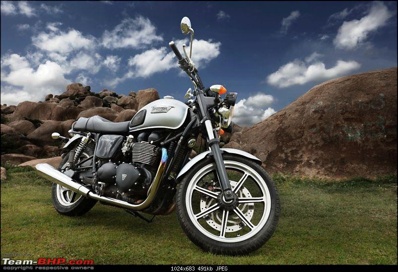 A much needed upgrade - Triumph Bonneville comes home-t2.jpg