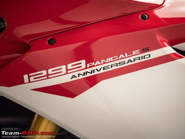 Name:  ducatipanigale1299s90thanniversaryeditionzigwheelsindiam8_640x480.jpg