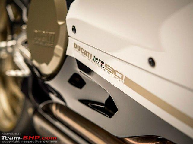 Name:  ducatipanigale1299s90thanniversaryeditionzigwheelsindiam13_640x480.jpg