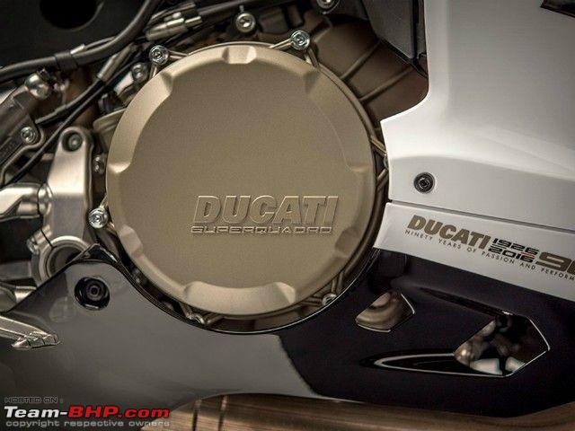 Name:  ducatipanigale1299s90thanniversaryeditionzigwheelsindiam14_640x480.jpg