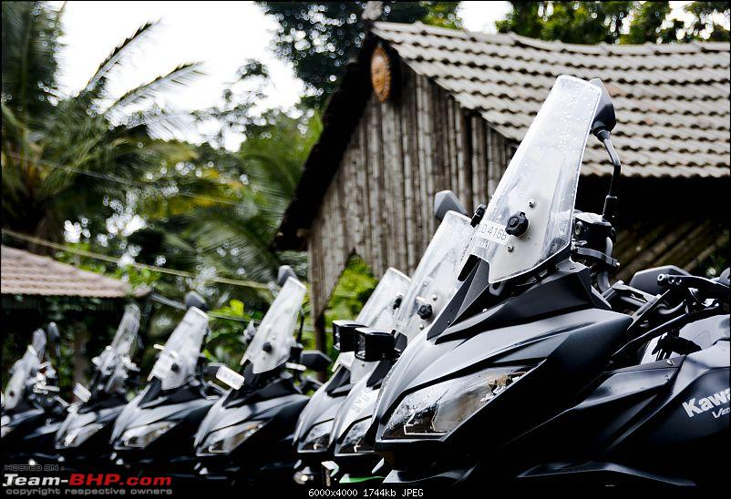 Kawasaki Versys 650:The good times with my 'Dark Knight' begin :Completes 19,500 kms !!!-146.jpg