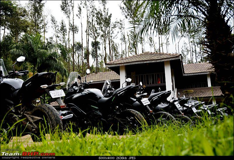 Kawasaki Versys 650:The good times with my 'Dark Knight' begin :Completes 1-Year & 15,000 kms !!!-151.jpg