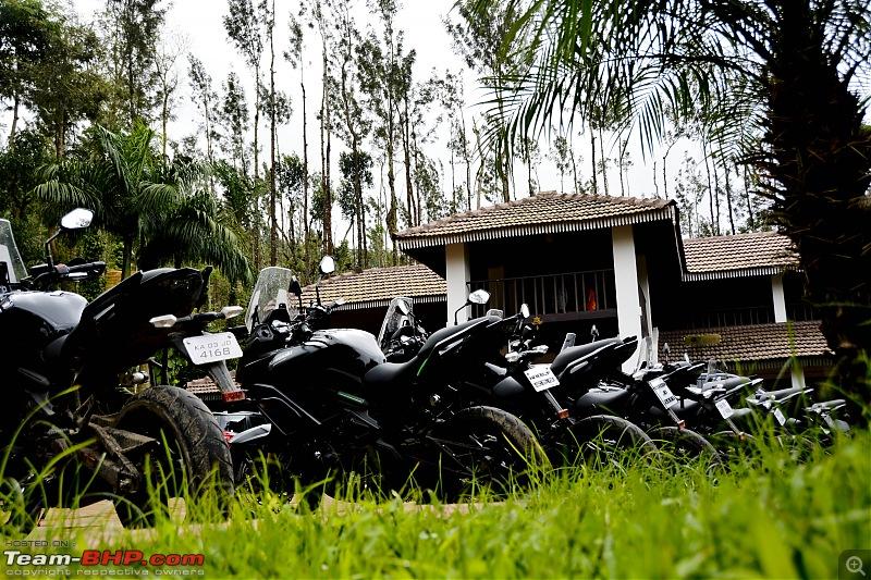 Kawasaki Versys 650 : The good times with my 'Dark Knight' begin! EDIT :Completes 11,000kms !!!-151.jpg