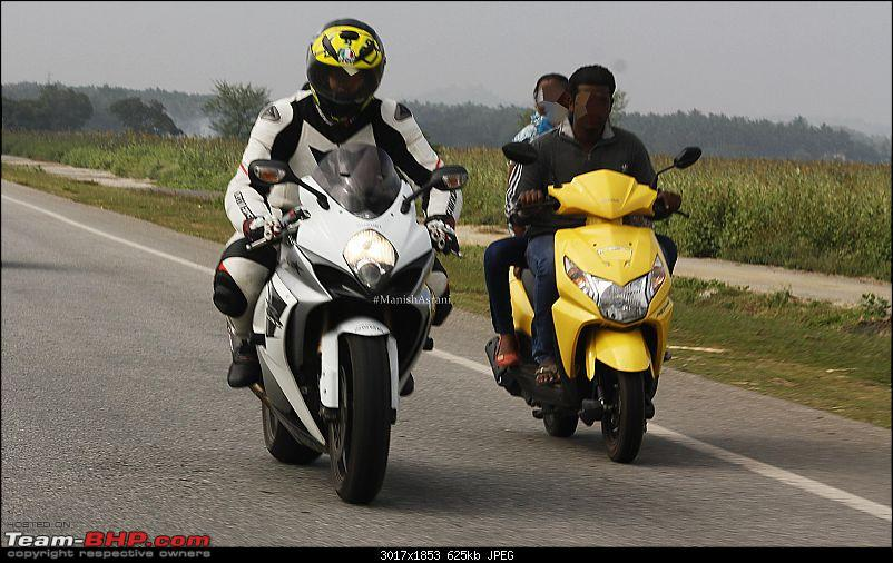 Superbikes spotted in India-_mg_7857.jpg