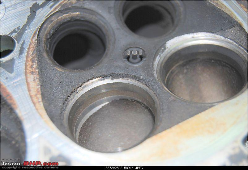 My Yamaha R1 woes - Engine troubles EDIT - Now Resolved-dsc_10061.jpg
