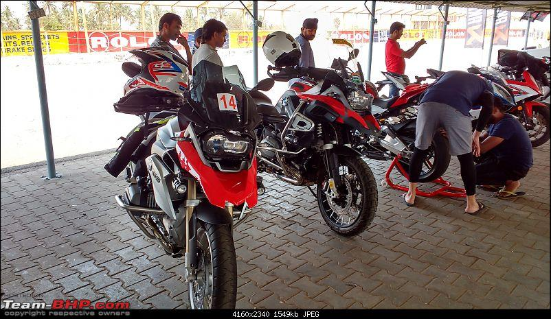 Superbikes spotted in India-img_20160320_141206397_hdr.jpg