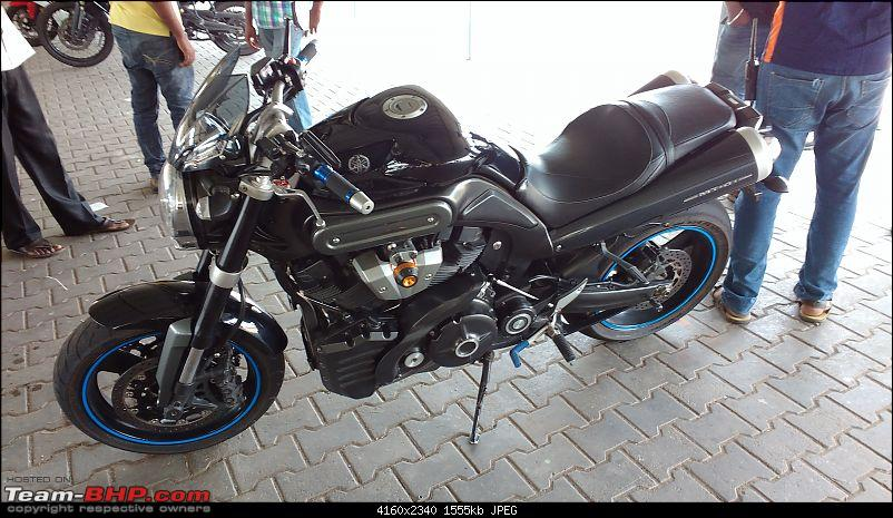 Superbikes spotted in India-img_20160320_113124079.jpg