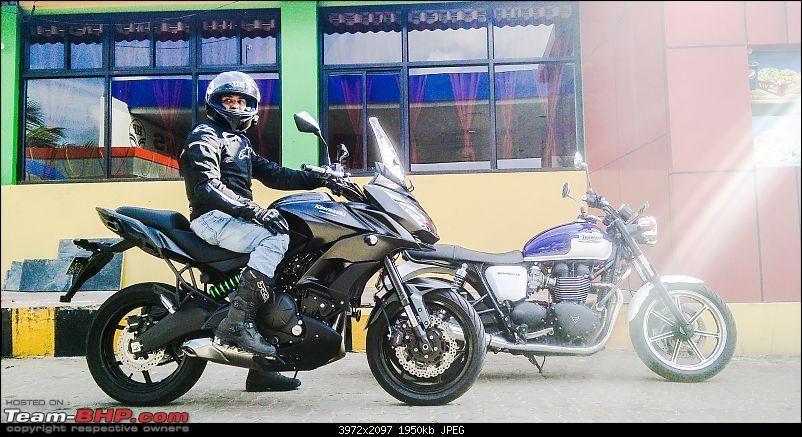 Kawasaki Versys 650:The good times with my 'Dark Knight' begin :Completes 19,500 kms !!!-tmp_17422psx_20160807_1417231252648895.jpg