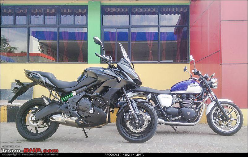 Kawasaki Versys 650:The good times with my 'Dark Knight' begin :Completes 1-Year & 15,000 kms !!!-tmp_17422psx_20160807_1414111366449167.jpg