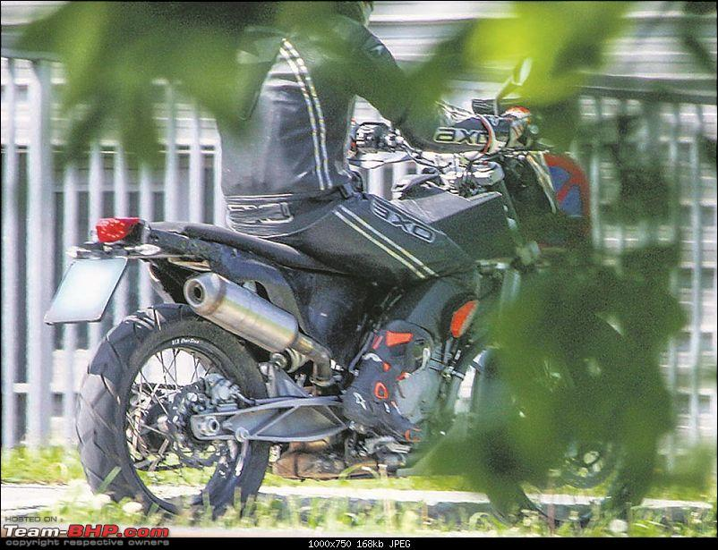 Spy Shots: KTM's 800cc Adventure Tourer-2.jpg