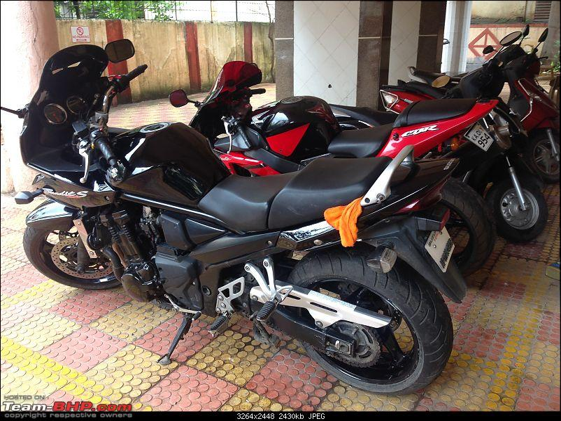My Suzuki Bandit S & Honda CBR 954RR (CBR 600 F2 & Hayabusa sold)-img_4242.jpg