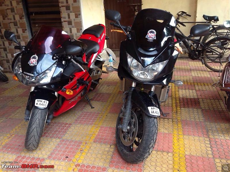 My Garage: VFR800, GSF1250 and CBR1000RR-cbr-954-bandit-mumbai.jpeg