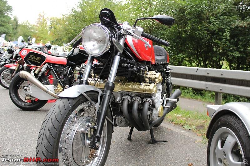 Glemseck 101: Pics of Custom Motorcycles-image009.jpg