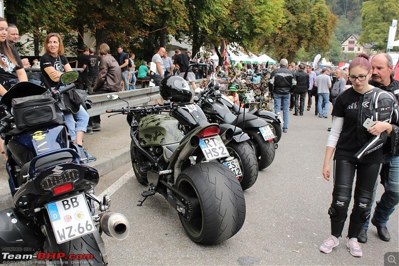Glemseck 101: Pics of Custom Motorcycles-image018.jpg