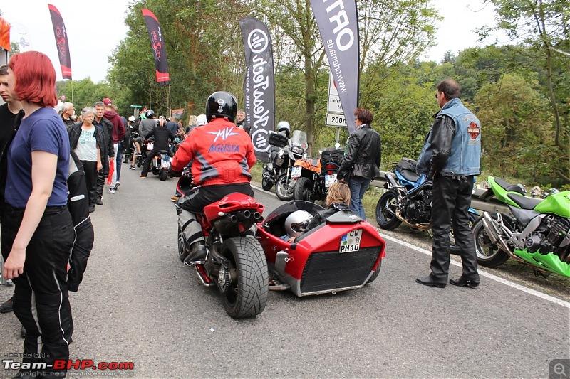 Glemseck 101: Pics of Custom Motorcycles-image049.jpg