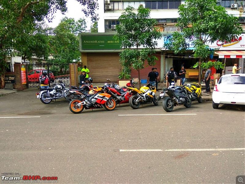 My Garage: VFR800, GSF1250 and CBR1000RR-img_3519.jpg