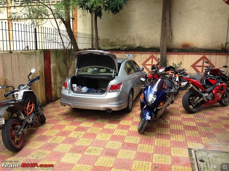 Yogisays09's 2011 Suzuki Bandit GSF1250S and 2007 Honda CBR 1000RR-img_3115.jpg