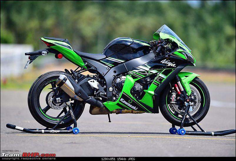 2016 Kawasaki ZX-10R : Shredder joins the family-20160606photo00004628.jpg