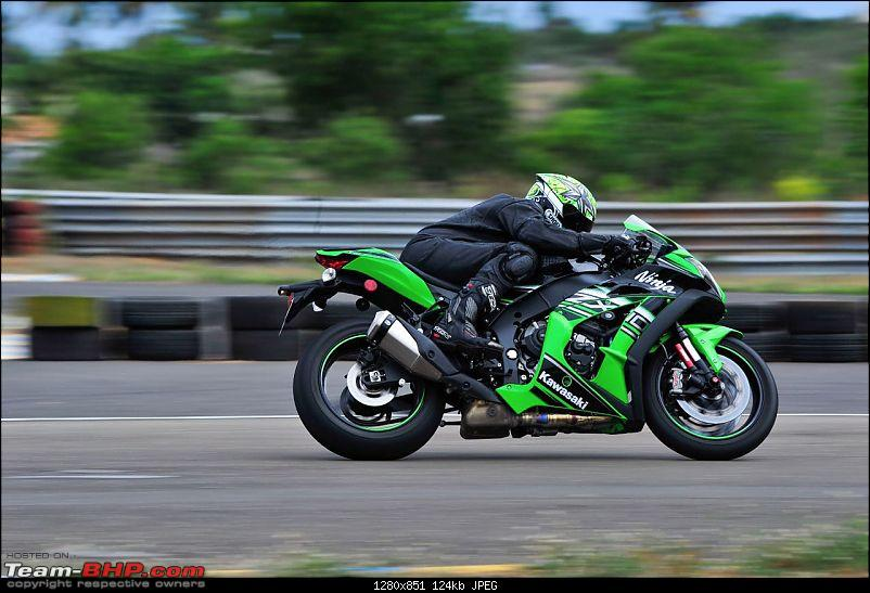 2016 Kawasaki ZX-10R : Shredder joins the family-20160606photo00004578.jpg