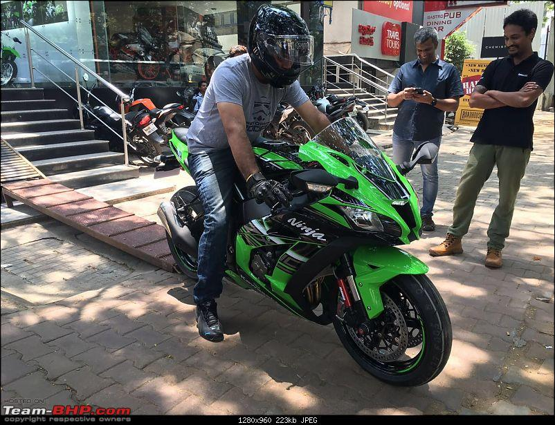 2016 Kawasaki ZX-10R : Shredder joins the family-80de5a206e15712f0d9e48d3450494fb.jpg