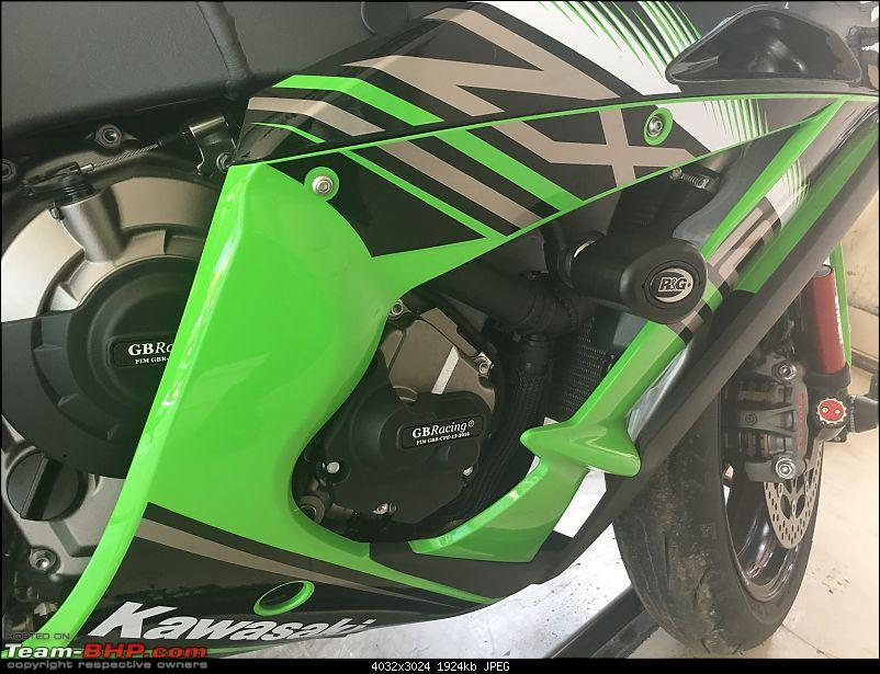 2016 Kawasaki ZX-10R : Shredder joins the family-rg.jpg