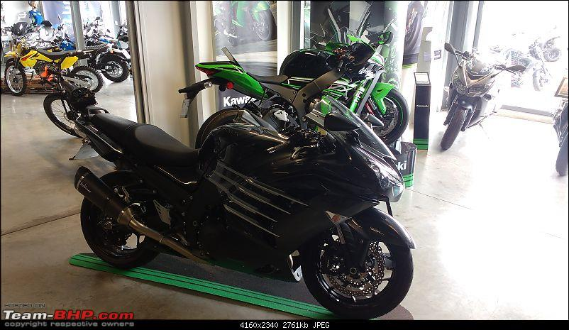 Kawasaki Versys 650 launched at Rs. 6.6 lakh-img_20160902_143809331.jpg