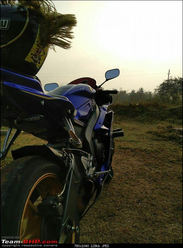 Superbikes spotted in India-1474033403781.jpg