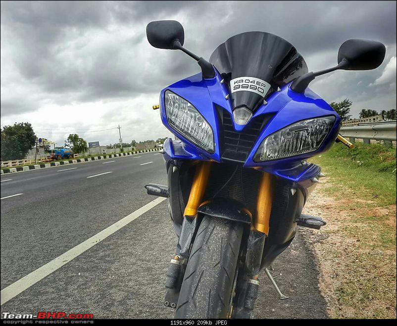 Superbikes spotted in India-1474033421123.jpg