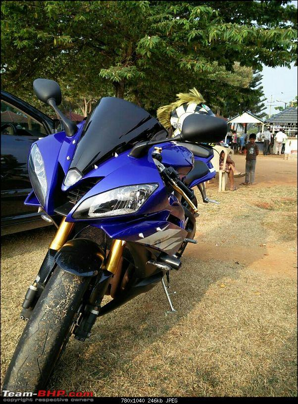 Superbikes spotted in India-1474033437118.jpg