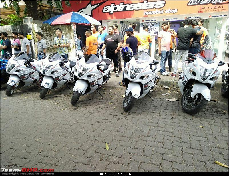 Superbikes spotted in India-img20160821wa0019.jpg