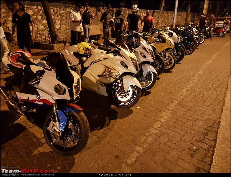 Superbikes spotted in India-img20160605wa0010.jpg