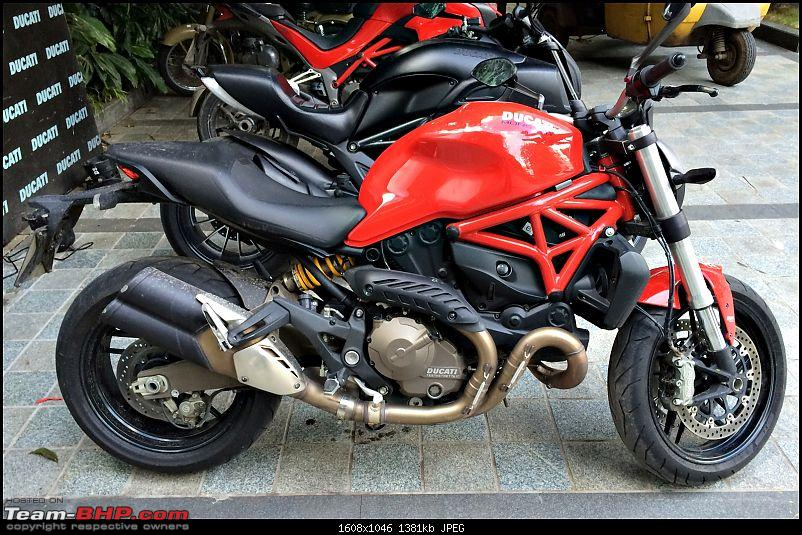Superbikes spotted in India-img_4951.jpg