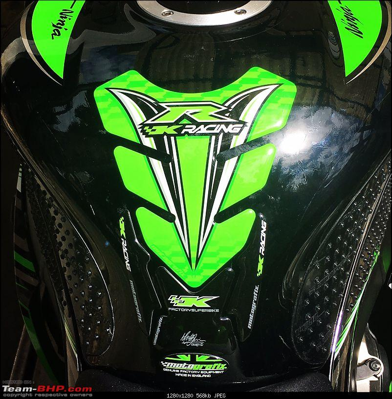 2016 Kawasaki ZX-10R : Shredder joins the family-img_0730.jpg