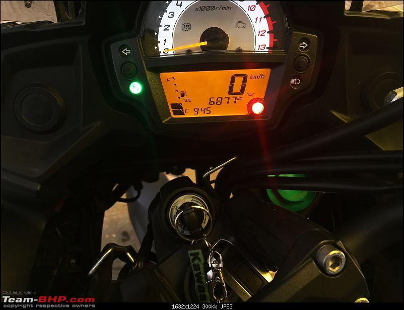 Kawasaki Versys 650:The good times with my 'Dark Knight' begin :Completes 1-Year & 15,000 kms !!!-img_0803.jpg