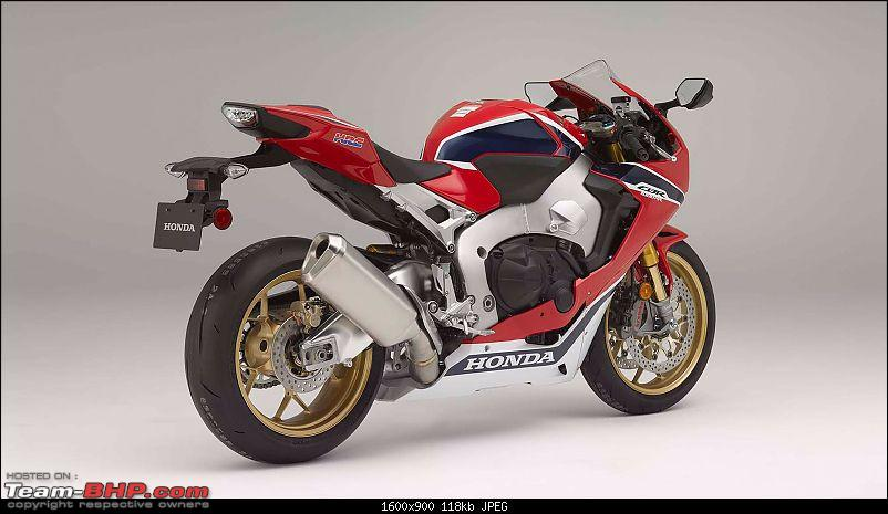 2017 Honda CBR1000RR Fireblade revealed at Intermot-unknown6.jpg