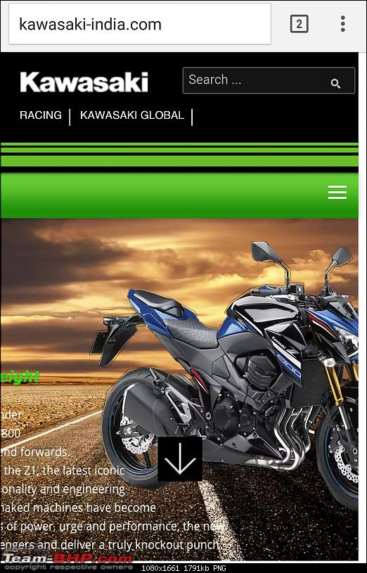 Why has Kawasaki's Indian website disappeared? EDIT: Back up!-screenshot_201610130032032.png