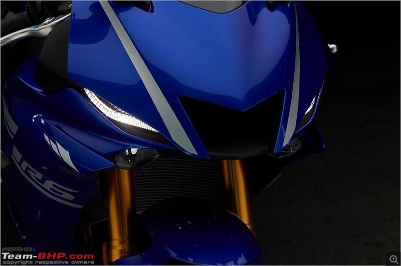 2017 Yamaha YZF-R6 unveiled at AIMExpo-img-6.jpg