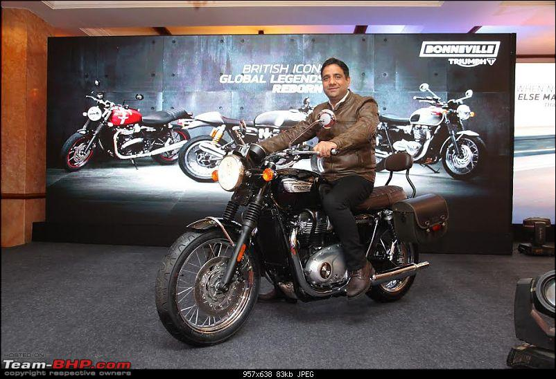 Triumph Bonneville T100 launched at Rs. 7.78 lakh-unnamed-1.jpg