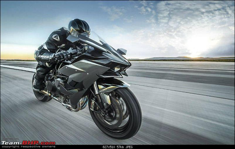 2017 Kawasaki Ninja H2, H2 Carbon and H2R launched in India-kawasakininjah2r_827x510_71466677682.jpg