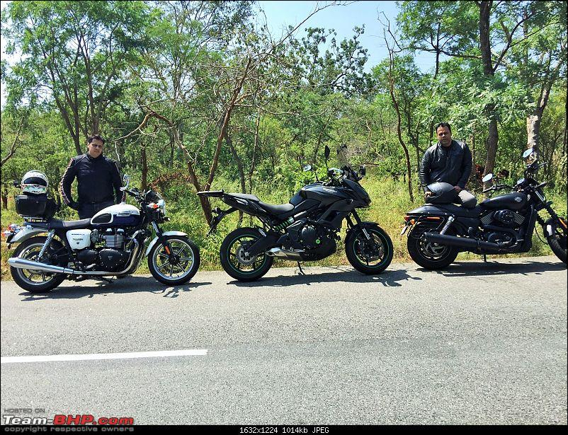 Kawasaki Versys 650:The good times with my 'Dark Knight' begin :Completes 1-Year & 18,000 kms !!!-img_2751.jpg