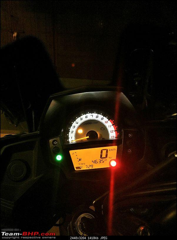 Kawasaki Versys 650:The good times with my 'Dark Knight' begin :Completes 1-Year & 18,000 kms !!!-img_2780.jpg