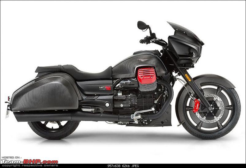 Moto Guzzi MGX-21, V9 Roamer and Bobber launched in India-unnamed-2.jpg