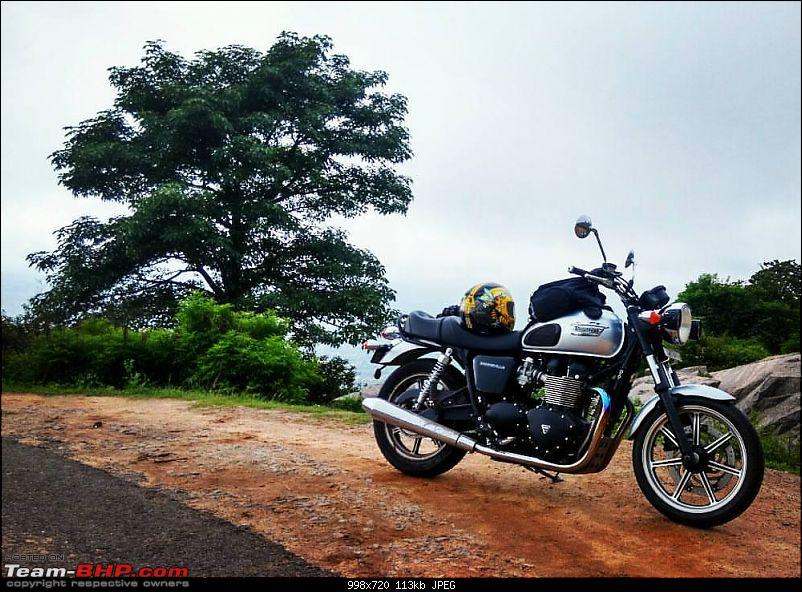 A much needed upgrade - Triumph Bonneville comes home-27.jpg