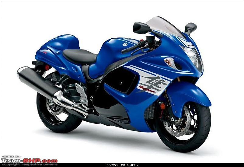 2017 Suzuki Hayabusa launched in India; gets new colours-unnamed-1.jpg