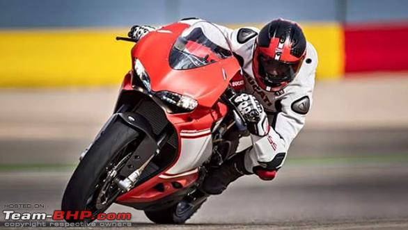 Name:  2017Ducati1299Superleggera3.jpg
