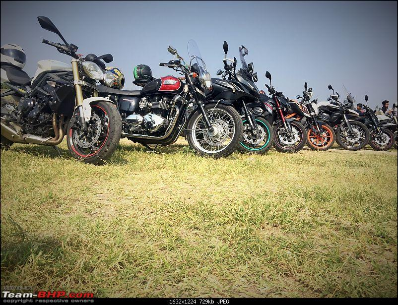 Kawasaki Versys 650 : The good times with my 'Dark Knight' begin! EDIT :Completes 11,000kms !!!-fort-1.jpg