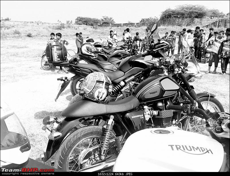 Kawasaki Versys 650 : The good times with my 'Dark Knight' begin! EDIT :Completes 11,000kms !!!-fort-3.jpg